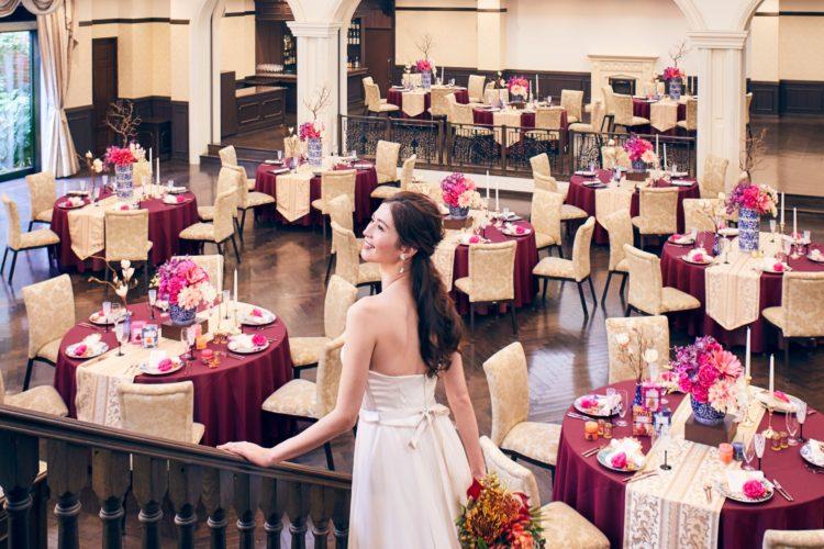 【2020年6月の結婚式をお考えのおふたりへ】June Bride Plan