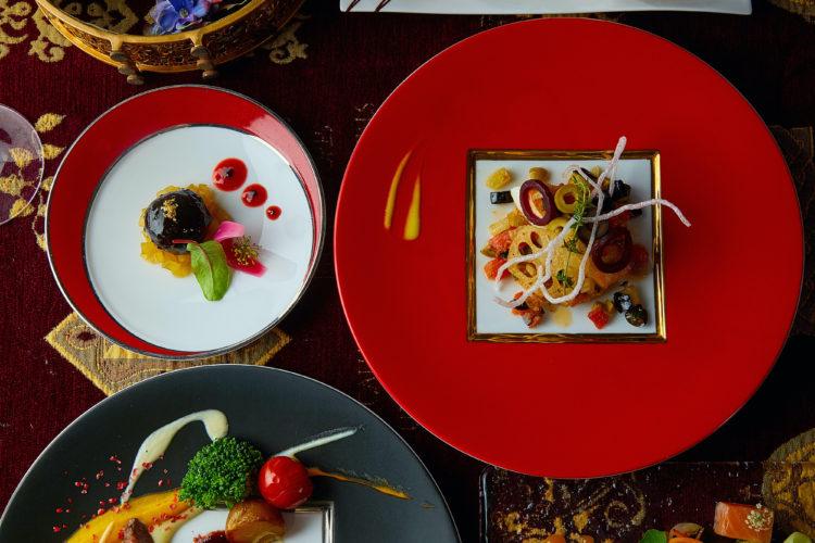 【料理*おもてなし重視】牛フィレ試食×しっかり見積り&見学会