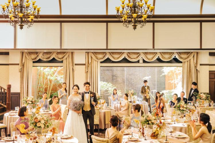 【今、注目の貸切一軒家】伝統のロッシーニと本格派ゲストハウス体験