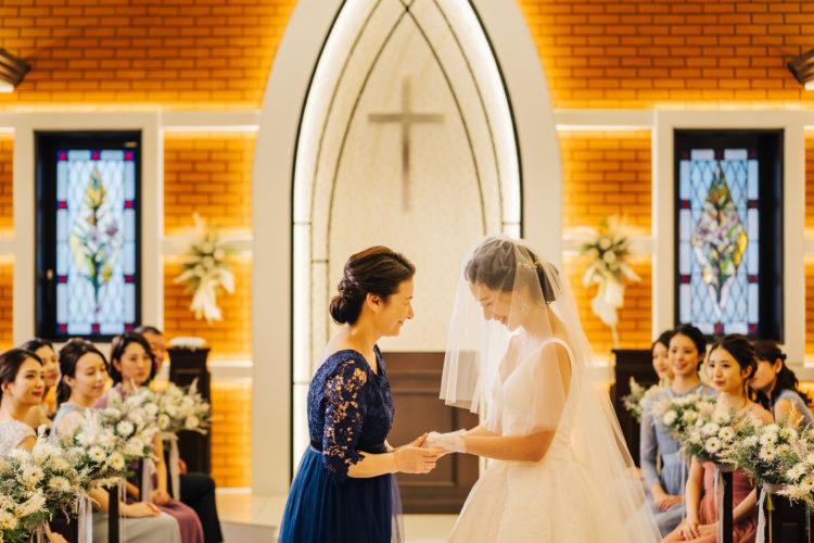 【ゲストを安心して招待】選べるスタイル結婚式相談◆豪華牛フィレ試食付